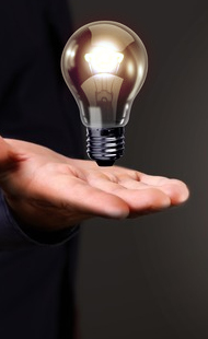 Strategies | Investment Strategies